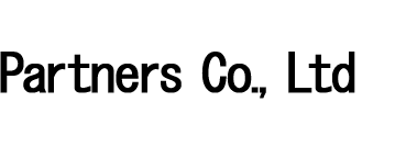 Partners Co., Ltd